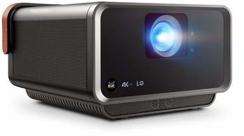 viewsonic-beamer-x10-4k-led-helligkeit-2400lm-3840-x-2160-uhd-3000000-1-schwarz-braun