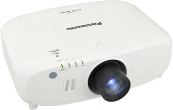 Panasonic PT-EZ770ZLE LCD (ohne Objektiv)