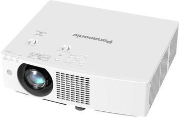 panasonic-pt-vmz50ej-lcd-projektor-5000-lm-wuxga-1920-x-1200-16-10-1080p-lan-pt-vmz50ej