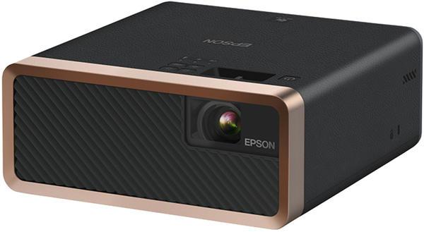 Epson EF-100