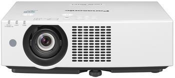 panasonic-pt-vmw60ej-3-lcd-projektor-4500-lumen