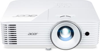 acer-h6522bd