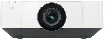 sony-vpl-fhz75-beamer-6500-ansi-lumen-3lcd-wuxga-1920x1200-desktop-projektor-schwarz-weiss