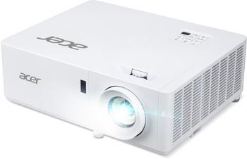 acer-pl1520i-4000-lumen-dlp-led-1080p-hdmi-mhl-digital-projektor-dlp-dmd