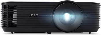 Acer X1326AWH