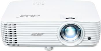 acer-projektor-p1555-digital-projektor-dlp-dmd-mrjrm11001