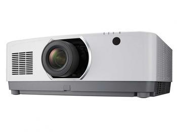 nec-pa703ul-wuxga-7000al-lcd-laserlichtquelle