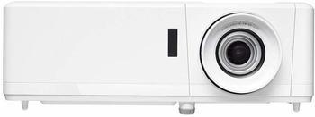 optoma-zh403-business-dlp-projektor-4000-lumen