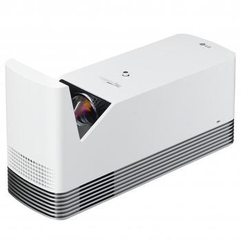 LG HF85LS - Allegro 2.0 DLP