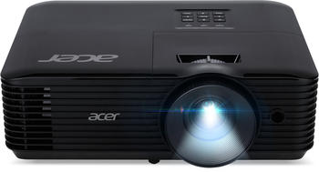 Acer X1327Wi