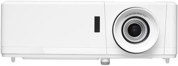 optoma-hz40-laser-beamer-weiss-fullhd-full3d-hdr-hdmi