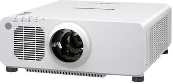 Panasonic PT-RW730WE (weiß, inkl.Standardobjektiv)