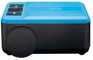 lenco-lpj-500-beamer-lcd-1080p-1920x1080-tragbarer-projektor-schwarz-blau