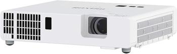 maxell-mp-jw4001-laser-projektor