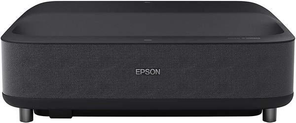 Epson EH-LS300