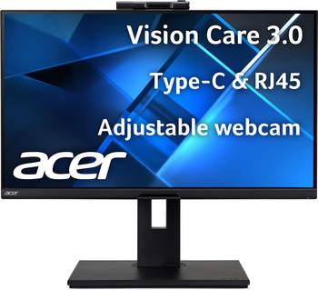 Acer B248Y