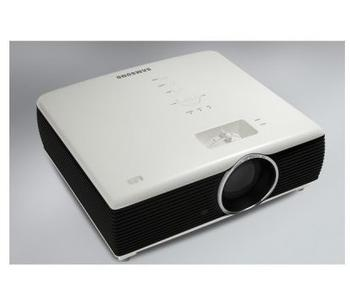Samsung SP-F10M