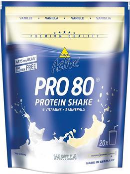inkospor-active-pro-80-vanille-pulver-500-g