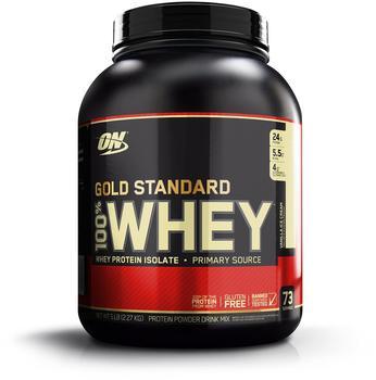 optimum-nutrition-gold-standard-100-whey-vanilla-ice-cream-pulver-2270-g