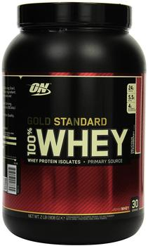 optimum-nutrition-gold-standard-100-whey-delicious-strawberry-pulver-908-g