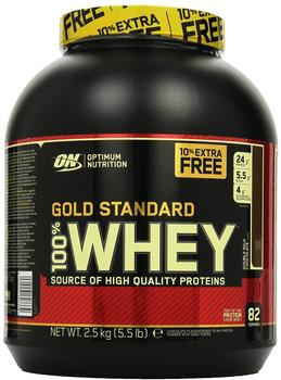 optimum-nutrition-gold-standard-100-whey-double-rich-chocolate-pulver-2273-g