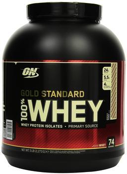 optimum-nutrition-gold-standard-100-whey-rocky-road-pulver-2273-g