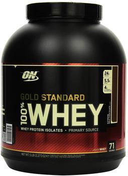 optimum-nutrition-gold-standard-100-whey-extreme-milk-chocolate-pulver-2273-g