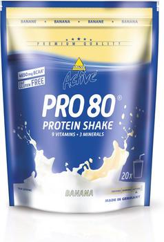 inkospor-active-pro-80-mirabelle-mascarpone-pulver-500-g