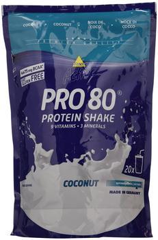 inkospor-active-pro-80-kokos-pulver-500-g