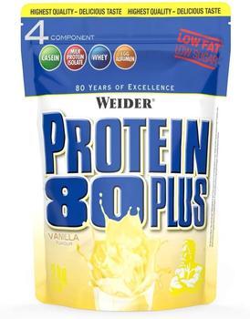 weider-80-plus-vanille-pulver-2000-g