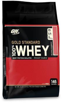 optimum-nutrition-gold-standard-100-whey-strawberry-pulver-4545-g