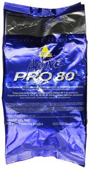inkospor-active-pro-80-erdbeere-pulver-500-g