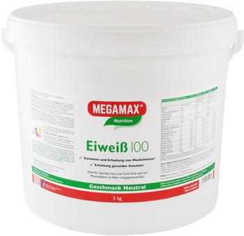 megamax-eiweiss-100-neutral-megamax-pulver-5-kg