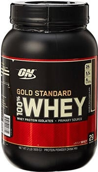 optimum-nutrition-gold-standard-100-whey-double-rich-chocolate-pulver-908-g