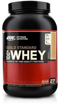 optimum-nutrition-100-whey-standard-891g-schokolade-908g