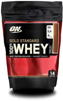 optimum-nutrition-100-whey-standard-chocolate-pulver-450-g