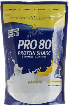 inkospor-active-pro-80-banane-pulver-500-g