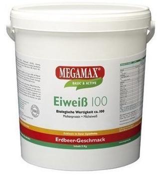 megamax-eiweiss-100-erdbeer-megamax-pulver-5000-g
