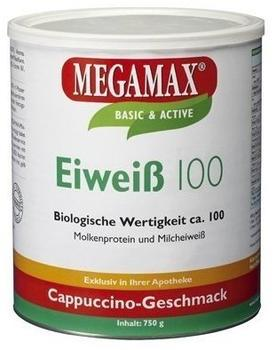 megamax-eiweiss-100-cappuccino-megamax-pulver-750-g