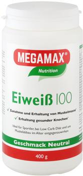 megamax-eiweiss-100-neutral-pulver-400-g