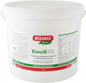 megamax-eiweiss-100-schoko-megamax-pulver-5000-g