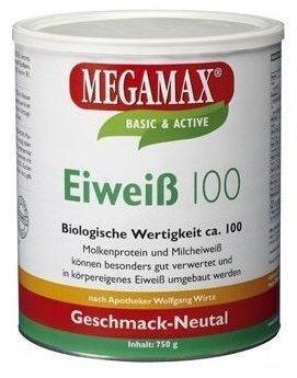 megamax-eiweiss-100-neutral-megamax-pulver-750-g