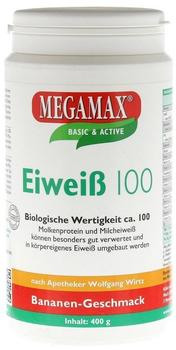 megamax-basic-active-100-banane-pulver-400-g
