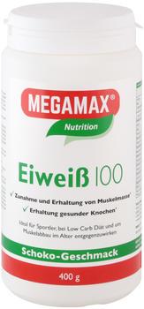 megamax-eiweiss-100-schoko-pulver-400-g