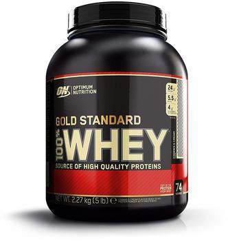 optimum-nutrition-gold-standard-whey-2270g-dose-cookies-cream