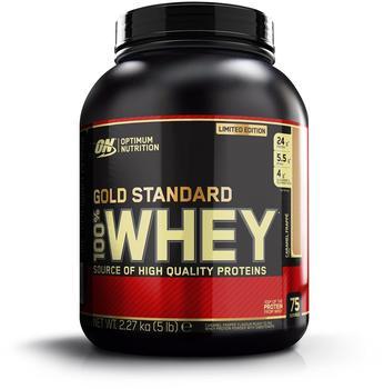 optimum-nutrition-gold-standard-100-wheyl-frappe-pulver-2273-g