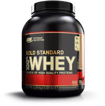 optimum-nutrition-gold-standard-100-whey-schokolade-erdnuss-pulver-2273-g