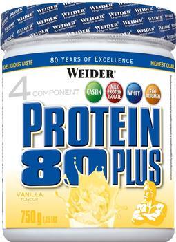 weider-80-plus-vanille-pulver-750-g