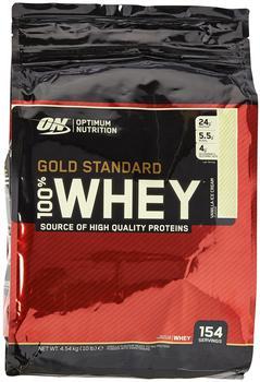 optimum-nutrition-gold-standard-100-whey-vanilla-ice-cream-pulver-4540-g