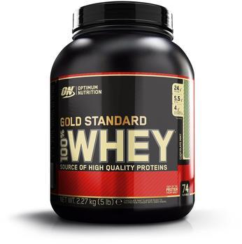 optimum-nutrition-gold-standard-100-whey-schoko-mint-pulver-2273-g